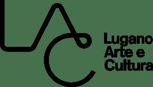 lac-lugano-arte-e-cultura-logo-286D5B213F-seeklogo.com@2x