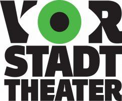 1.-Vorstadttheater_logo_standard