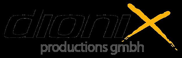 2.dionix_prod_logo_schwarz_M