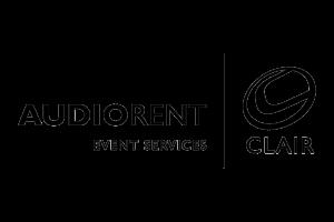 ARC-Logo-black-transparent-4250x2833px-1