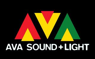 AVA_Logo_1280x768