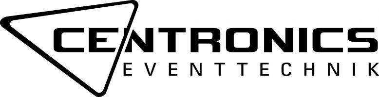 Centronics_Logo_rgb
