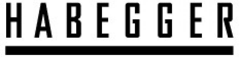 DAM83934_HAB_Logo_CMYK_Schwarz1