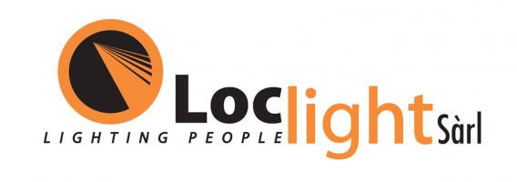 Loclight-sarl-wb-2