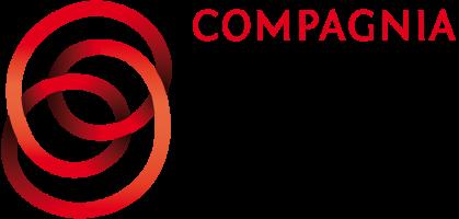 Logo-Finzi-Pasca_ORIZ_STRETTO_FONDO_CHIARO-1