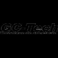 Logo-GC-Tech-2006-simple-noir-fondtransparent-HQ-format-carre