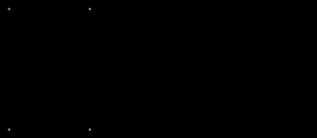 Logo-Rect-POS