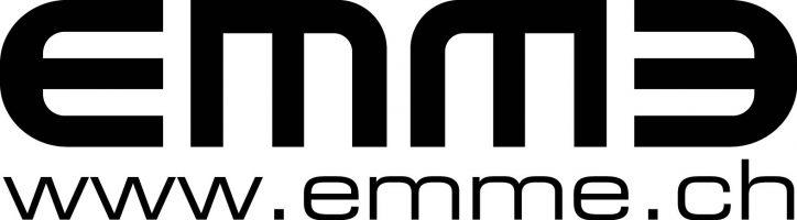 Logo-nero-www-trasparente2-Converted