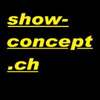 Logo-quadrat-2