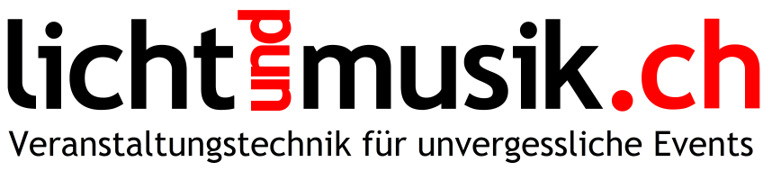Logo_April2014_weiss_6868x1600_Slogen