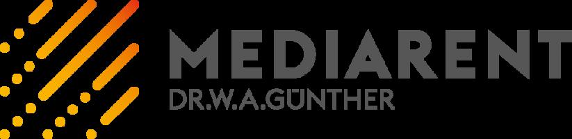 Mediarent_Logo_4C_Verlauf_1000px