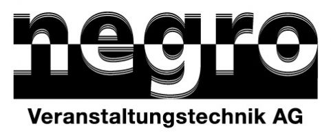 Negro_Mainlogo_2010_schwarz