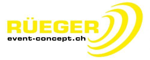 Rueeger-event-concept-Logo_schwarze-Schrift_CMYK