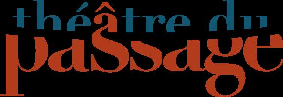 TdP-logo-couleur