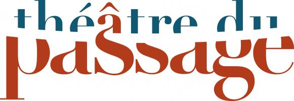 TdP-logo-couleur_fond-blanc
