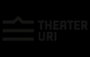 TheaterUri_Logo_schwarz-1