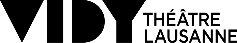 VIDY-theatre-logo_POS-01