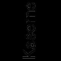 kaserne_logo_neu