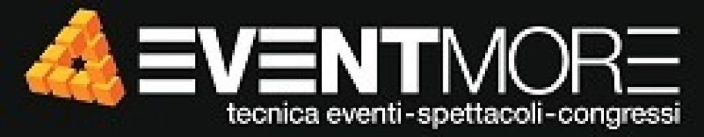 logo-sfondo-nero