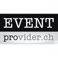 logo_eventprovider-BW-5000x5000px