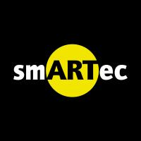 smARTec_Profilbild16_2-1